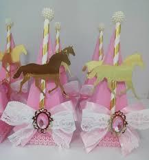 Decoracion De Fiesta De Carrusel 15 Ideas Para Las Fiestas Infantiles Para Mujeres Hombres 15 Anos Y Bodas
