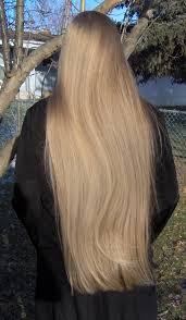 اجمل شعر بنات تسريحات للشعر مدهشة عالم ستات