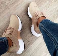 Pin by Wendy Aldana on FASHIONESTA | Instagram shoes, Sneakers, Nike air  presto