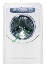 Máy giặt Ariston AQ7L05I-EX