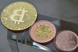Page 6   Royalty free gold coins photos   Pikist