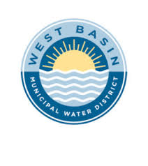 Wendell Johnson Hired as West Basin's New Manager of Engineering –  California Water News Daily