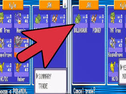 How to Get Gengar in FireRed: 12 Steps (with Pictures) - wikiHow