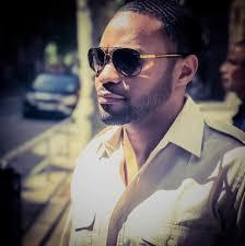 Tyrone Smith - Relationships - MusicBrainz