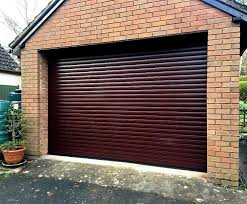 The Best Way to Plan and Deal with a Garage Door Replacement ...