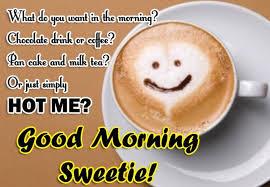 good morning love es spanish