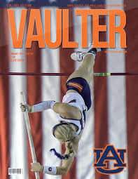 February 2017 Jessie Johnson by VAULTER Magazine - issuu
