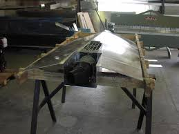 homemade rc jet boat plans