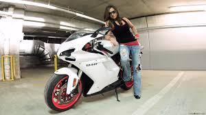 super cool bikes wallpaper ii