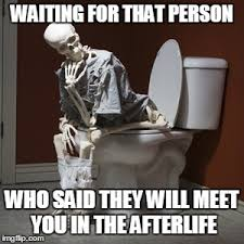 image ged in funny featured skeleton