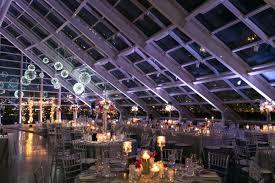 eve adler planetarium wedding