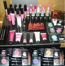 mac makeup saudi arabia saubhaya makeup