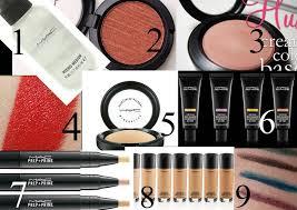 spring summer 2016 and insider makeup