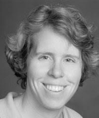 Priscilla W. Carr, MD | Central Vermont Medical Center - Berlin, VT