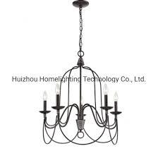 china jlc 6018 oil rubbed bronze 5