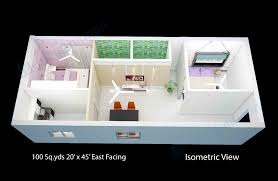 house designs 900 sq ft east facing