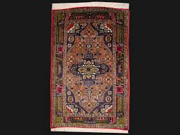 malayer persian rug 4 9 x 3 1 ft 149