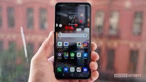 the best verizon phones you can