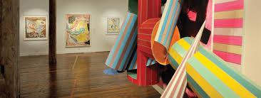 exhibitions archive
