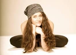 Alison Smith Yoga - Publications | Facebook