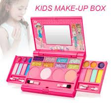 makeup palette mirror make up kit