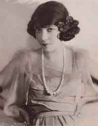 Adele Astaire | Discography | Discogs