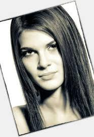 Megan Burns's Biography - Wall Of Celebrities