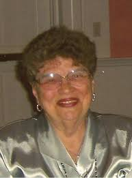 Obituary for Marilyn Irene Smith | Richard A. Henry Funeral Home