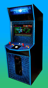 fighter mame clic arcade