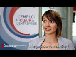 Agence d'intérim en France pour trouver un Job - Travail en France