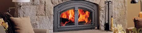 woodburning gas fireplaces decorative