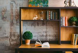 the 35 best diy bookshelf ideas myvessyl
