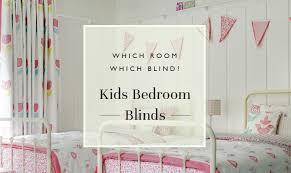 Blinds For Kids Bedrooms Blinds Direct Blog