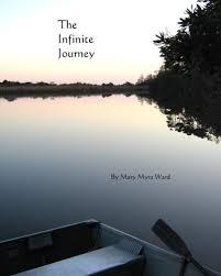 Amazon | The Infinite Journey | Ward, Mary Myra | Inspirational & Religious