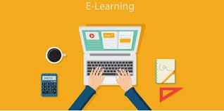 E-Learning ISTA