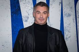 John Wick' Director Chad Stahelski Returning To Work With ...