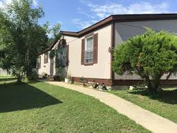 hutto tx mobile manufactured homes