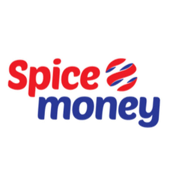 Image result for spice money""