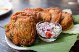 Spicy Thai Red Fish Cakes • Recipe ...