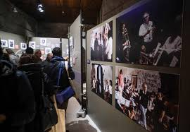 Coronavirus, a Rimini riaprono domani i musei, la biblioteca e il ...