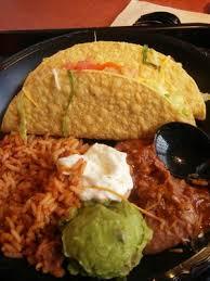 taco bueno order food 18