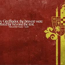 harry potter harry potter quote hd