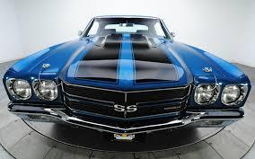 muscle car wallpaper 1680x1050 48138