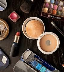 best professional makeup s in india