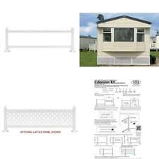 White Durable Lafayette 4 Ft H X 8 Ft W Vinyl Spaced Picket Fence Panel Kit For Sale Online