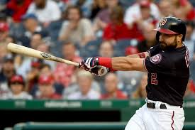 Adam Eaton makes bewildering comments about minor-league ...