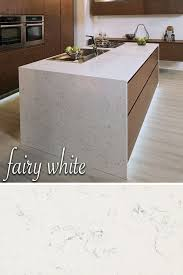 dreamy fairy white quartz dazzles with