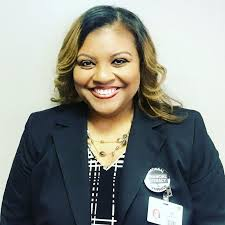 Sophie Fowler - Executive Assistant - Wells Capital Management   LinkedIn