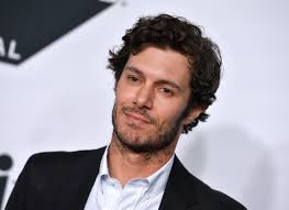 """Adam Brody Joins Leighton Meester on """"Single Parents ..."""