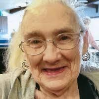 Obituary | Ada Mae Hill of English, Indiana | Denbo & Dillman ...